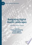 Navigating Digital Health Landscapes