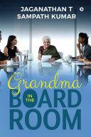 Grandma in the Board Room