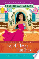 Isabel s Texas Two Step