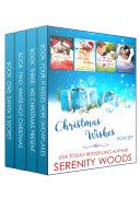 Christmas Wishes Box Set