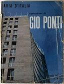 Expression of Gio Ponti