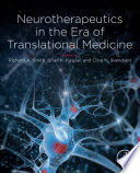 Neurotherapeutics In The Era Of Translational Medicine Book PDF