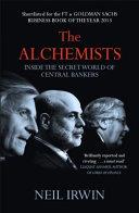 The Alchemists