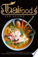 Thai Cookbook Pdf [Pdf/ePub] eBook