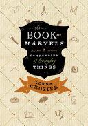 The Book of Marvels [Pdf/ePub] eBook
