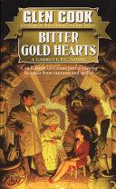 Bitter Gold Hearts Pdf