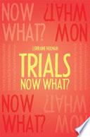 Trials Book