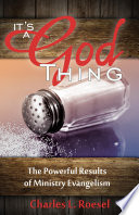 It S A God Thing Free Ebook Sampler