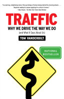 Traffic Pdf/ePub eBook