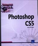 Photoshop CS5 para PC/Mac