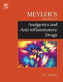 Meyler s Side Effects of Analgesics and Anti inflammatory Drugs