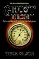 Ghost Tech