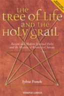 The Tree of Life and the Holy Grail