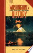 Washington's History
