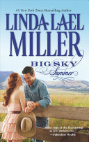 Big Sky Summer ebook