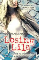 Losing Lila [Pdf/ePub] eBook