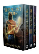 The Fount 3-Book Box Set: The Complete Series Book