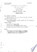 Apr 18, 1990