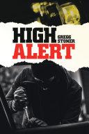 High Alert Book