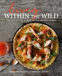 Living Within the Wild Pdf/ePub eBook