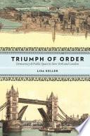 Triumph Of Order PDF