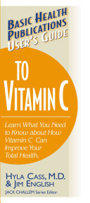 User's Guide to Vitamin C