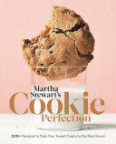 Martha Stewart s Cookie Perfection