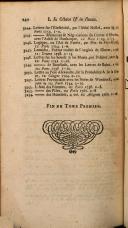 240 ページ