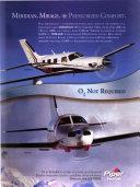 The AOPA Pilot