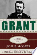 Grant  A Biography