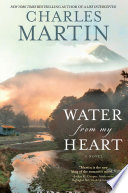 Water from My Heart Book