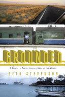 Grounded [Pdf/ePub] eBook