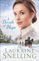 A Breath of Hope (Under Northern Skies Book #2) Pdf/ePub eBook