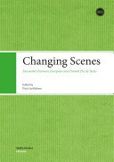 Changing Scenes