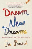 Dream New Dreams Pdf/ePub eBook