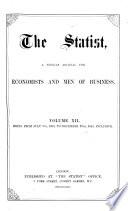 The Statist