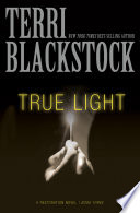 True Light image