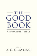 The Good Book Pdf/ePub eBook