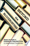 Beyond The Blockbusters