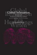 Global Infatuation