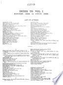 Journal of Tropical Medicine Book