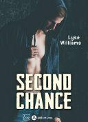 Pdf Second Chance (teaser) Telecharger
