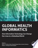 Global Health Informatics Book