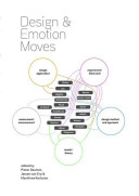 Design   Emotion Moves Book