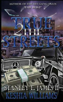 True 2 The Streets