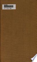 Military Establishment Appropriation Bill for 1940 Book PDF