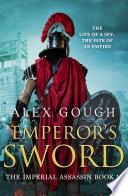 Emperor s Sword