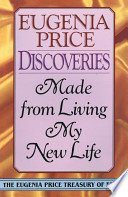 Discoveries  : Made from Living My New Life