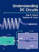 Pdf Understanding DC Circuits Telecharger