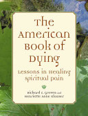 American Book of Dying